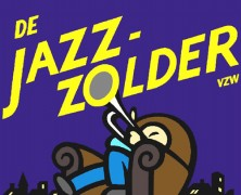 Le Jazzzolder vzw à Malines