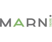 Le Théâtre Marni