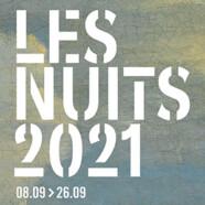 Focus: Les Nuits Botanique