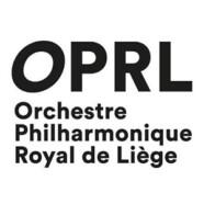 L'OPRL