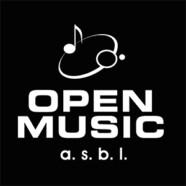 Le club Open-Music