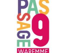 Le Passage9