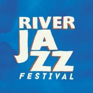 River Jazz Festival – Édition 2021: la fête malgré tout!