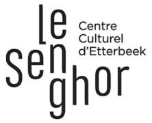 Le Senghor