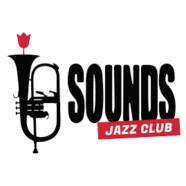 Le Sounds Jazz Club