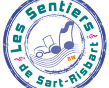 Focus: Les sentiers de Sart-Risbart