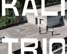 Kali Trio : Loom