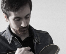 Focus: Lorenzo Di Maio Trio