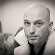 Jérôme Mardaga