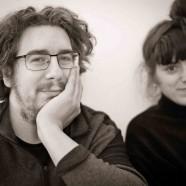 Tom & Emilie aux Marquises