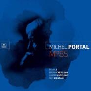 Michel Portal: MP 85