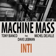 Machine Mass, Inti
