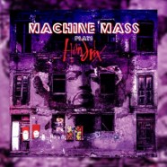 Machine Mass, Plays Hendrix