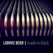 Ludovic Beier Solo: Made in Black