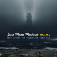 Jean-Marie Machado: Majakka