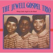 The Jewell Gospel Trio