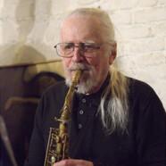 Mark Whitecage
