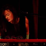 Focus: Mathilde Renault Trio