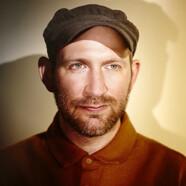 Matthew Halsall: le rassembleur