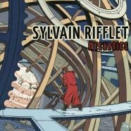 Sylvain Rifflet, Mechanics