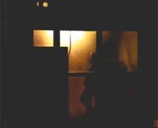 Sachal Vasandani & Romain Collin: Midnight Shelter