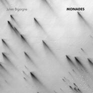 Julien Bigorgne : Monades