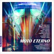 Trio Casals: Moto Eterno