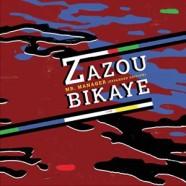 Zazou Bikaye: Mr. Manager – Expanded Edition