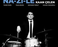 Kaan Celen: Na-zi-le