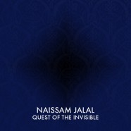 Naïssam Jalal, Quest Of The Invisible