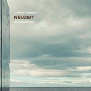J. Peter Schwalm & Arve Henriksen : Neuzeit
