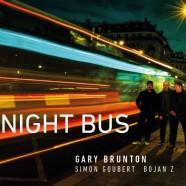 Burton-Bojan Z-Goubert, Night Bus