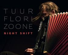 Tuur Florizoone: Night Shift