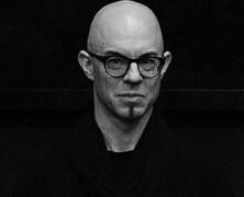 Nik Bärtsch: l'étymologiste