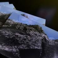 Mangrove : Ogùn ferraille EP