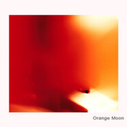 Orange Moon: Orange Moon