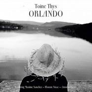 Toine Thys: Orlando