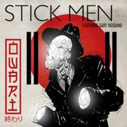 Stick Men : Owari