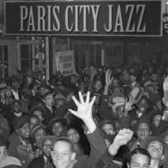 Le Jazz et ses Publics (2)