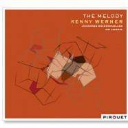 Kenny Werner, The Melody