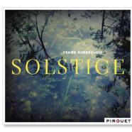 Frank Kimbrough, Solstice