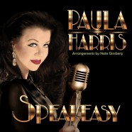Paula Harris, Speakeasy