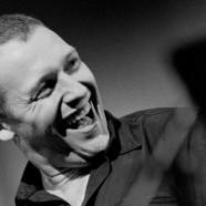 Phil Abraham, jazz in Belgium