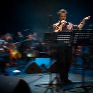 Orchestra Vivo, le tout est plus grand (2)