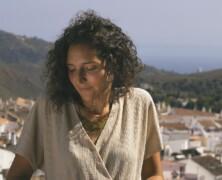 Focus: Marylène Corro