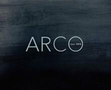 Lorenzo Di Maio: Arco
