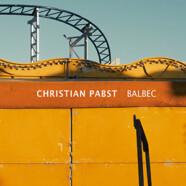 Christian Pabst: Balbec
