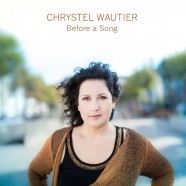 Chrystel Wautier, Before A Song