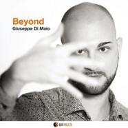 Giuseppe Di Maio: Beyond