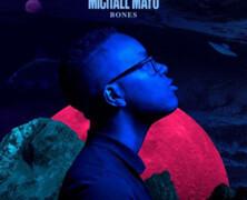 Michael Mayo: Bones